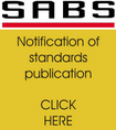 CLICK HERE FOR THE SANS PUBLICATION NOTIFICATION