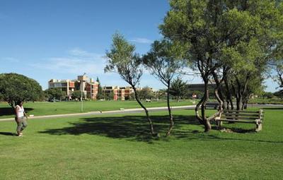 University of namibia unam namibia university of namibia unam altavistaventures Image collections
