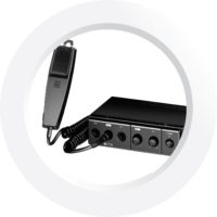 Mobile-Amplifiers